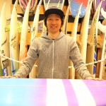 UOO SURF