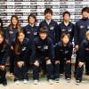 サムライサーファー、日本代表チームジャパン